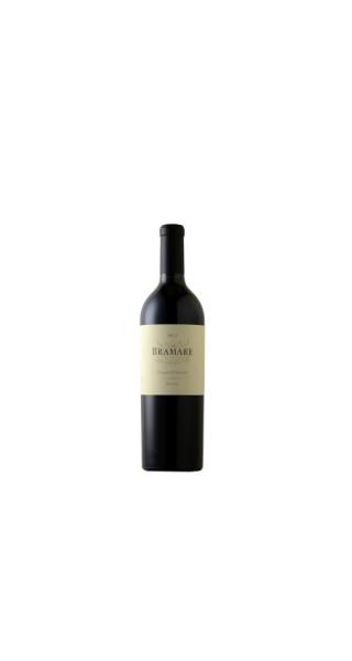 Vinho Cobos Bramare Zingaretti Vineyard Valle del Uco Malbec