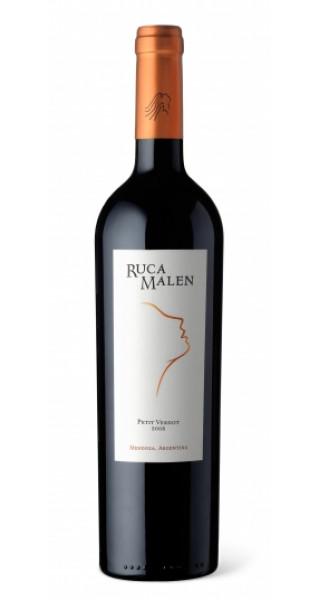 Vinho Ruca Malen Reserva de Bodega