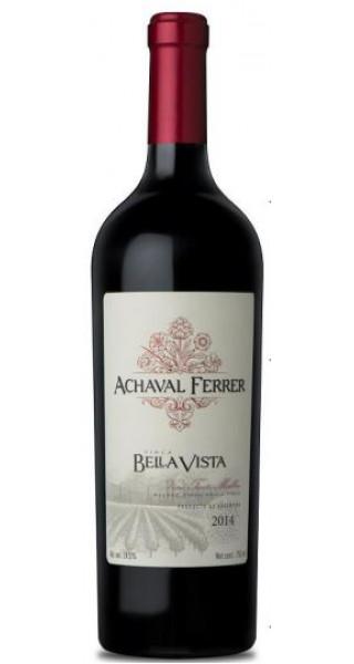 Vinho Achaval Ferrer Finca Mirador Bella Vista