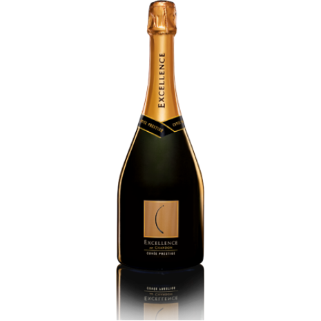 Espumante Chandon Excellence Brut