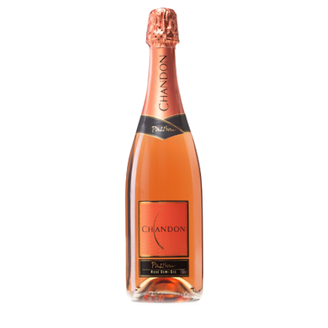 Espumante Chandon Passion