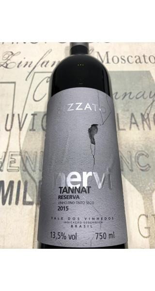 Vinho Pizzato Nervi Reserva Tannat