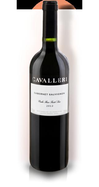 Vinho Cavalleri Cabernet Sauvignon