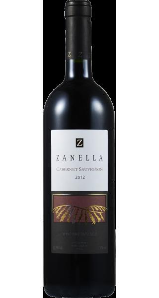Vinho Zanella Cabernet Sauvignon