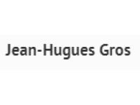 Jean-Hugues Gros